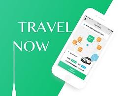 关于分时租车「共享经济」的思考&探索