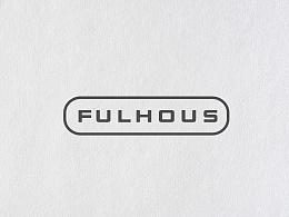 FULHOUS / 富皓思