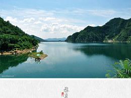 【旅夏】京郊闲游随拍