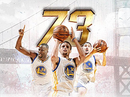 let's go warriors