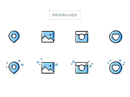 【Analytic Icons】