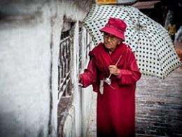 尼泊尔,人文