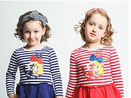 西班牙双胞胎姐妹