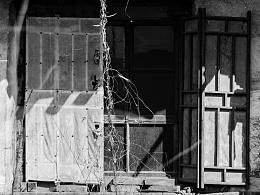【传承与延续】正月二十五老房子留影【尽量留下一些东西,至少想念的时候还可以看看】