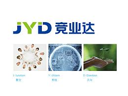 JYD(VI基础)
