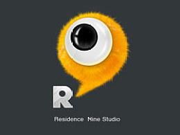 Residence9-第九公寓