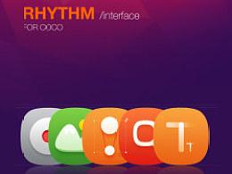 phythm