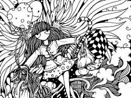 森马——一个会穿衣服的女孩儿