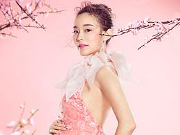 摄影师杨子坤——第一次合照——大树时尚