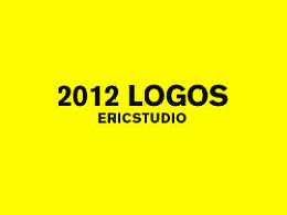 2012LOGOS