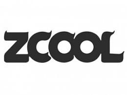 站酷logo