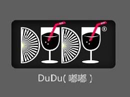 DUDU(嘟嘟)