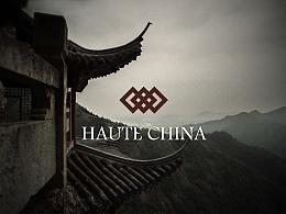 HauteChina|官网