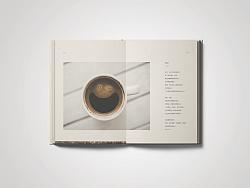 Book Design, 2017毕设所做的书籍设计#青春答卷2017#