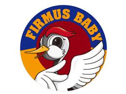 鹤宝 FIRMUS BABY