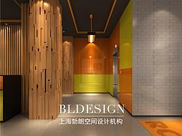 郑州知名酒店设计公司——郑州酒店装修设计的那些制约因素