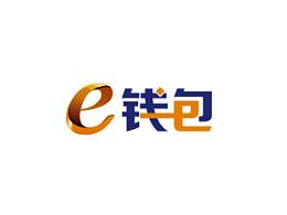 金融行业logo+kv