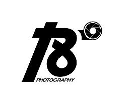 18°灰 logo设计