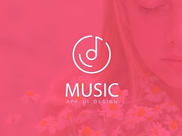 MUSIC APP/CSD