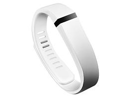 智能手环 表带