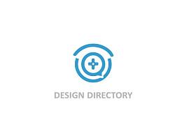 画客网logo设计