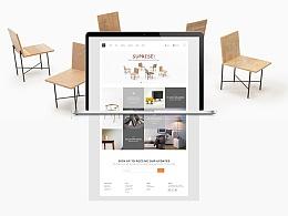家具购物网站