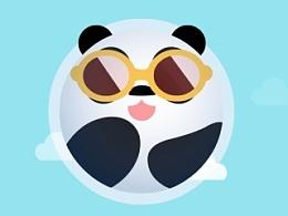【游点趣】熊猫君深度吐槽:看脸时代的生存法则