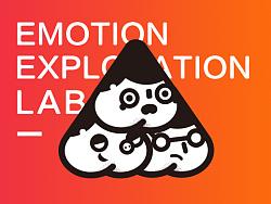 EE.LAB |  情感勘探所全记录 | 三臀男孩