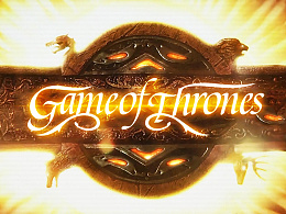 Game of Thrones有剧透