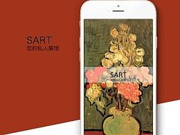 SART APP