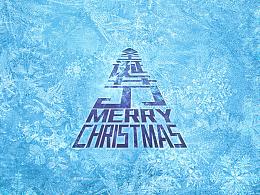 2015圣诞节