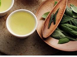 茶叶网站设计--茶是故乡情