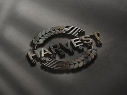"""Harvest"" Holdings Limited"