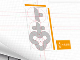 卜古品牌设计 | logo