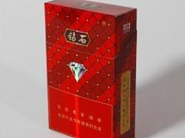 喜庆钻石(金三峡)