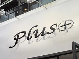 马卡龙品牌店logo