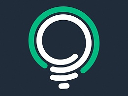 原创 - 个人logo