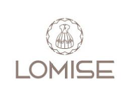 Nisvolk尼斯沃克全面打造女装品牌——洛美斯
