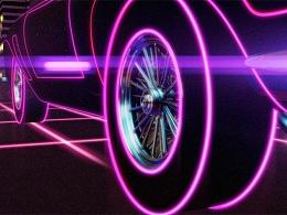 单曲MV ARKON FLY 'DANGEROUS'