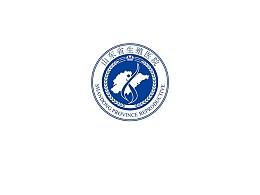 山东省生殖医院logo