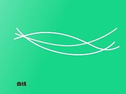 北京某高中实验楼楼梯设计