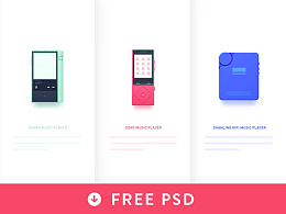 icon colour reset (附psd)