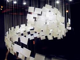 2013广州美术学院本科毕业展