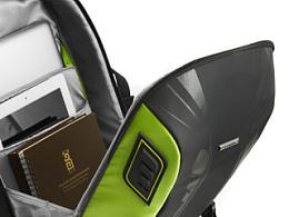 电脑背包-14