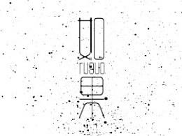 字体设计——第55期