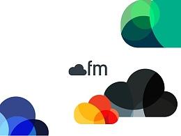 Clouds.FM 云电台