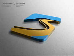 平面 海报 vi  画册 手册 logo 图标 品牌视觉 网页设计 主题图标 宣传单 dm单 app