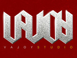 VaJoy Studio LOGO series