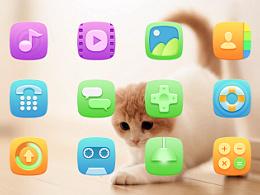 Meow UI