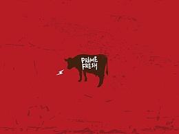 壹合鲜品Prime Fresh